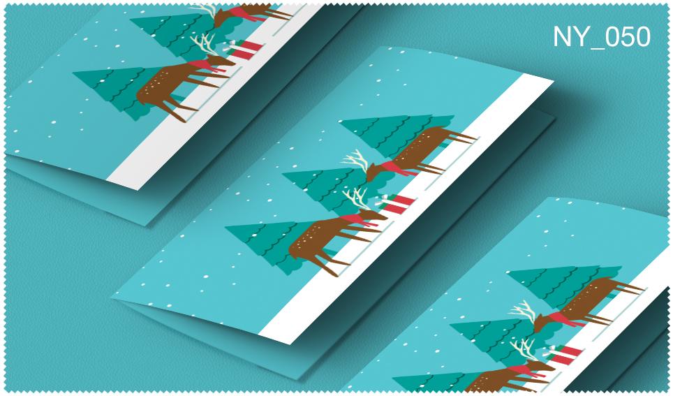 Новогодняя_открытка_2020_50